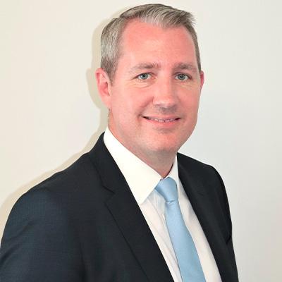 James Sumner Mid Cheshire Hospitals Trust