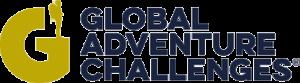 Global Adventure Challenge